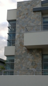 Natural Stone Sealing Sydney
