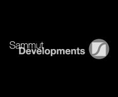 Sammit development