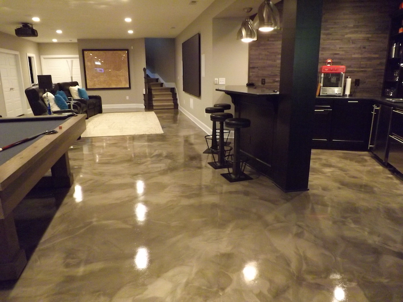 epoxy-floors-sydney