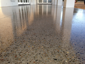 Concrete Coating Sydney