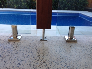 sydney polished concreting