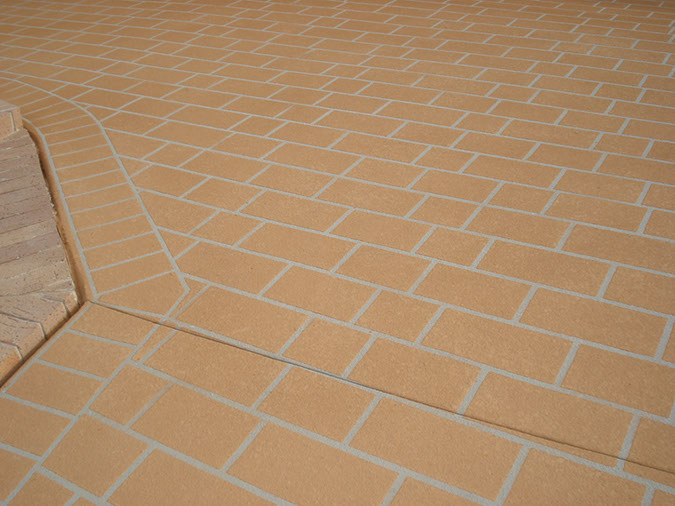 spray on paving holsworthy