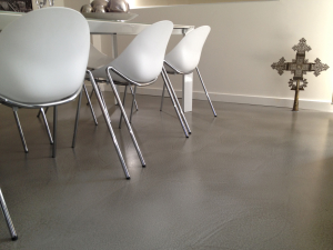 custom architectural floors sydney