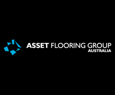 Asset Floring groups