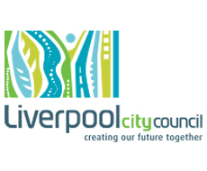 Liverpool civil council