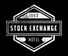 Stock Exchange Hotel