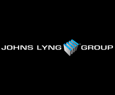 Johns Lyng Group