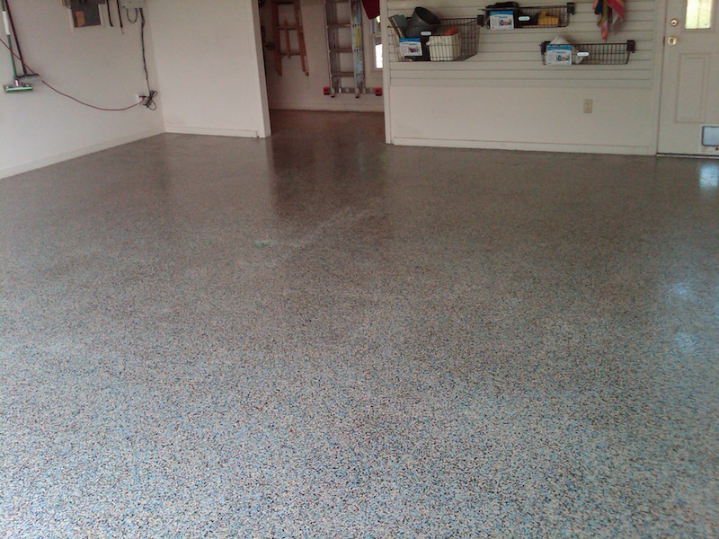 Epoxy Resin Flooring Amp Coatings Sydney Decorative Epoxy